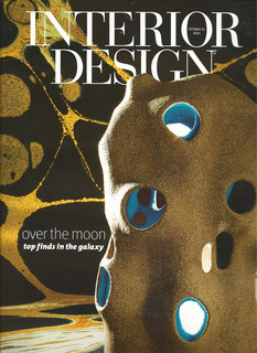 Interior Design - Oct 2014