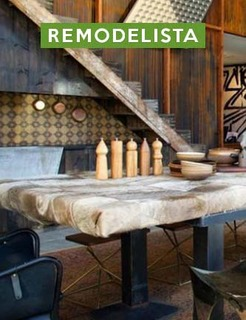 Remodelista - May 2015