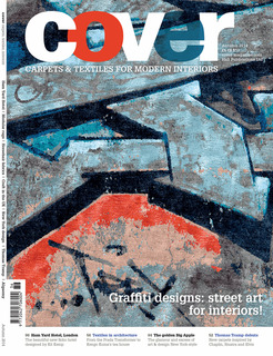Cover - Autumn 2014