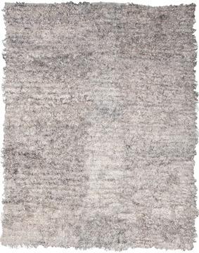 19933 Grey Tulu Shag